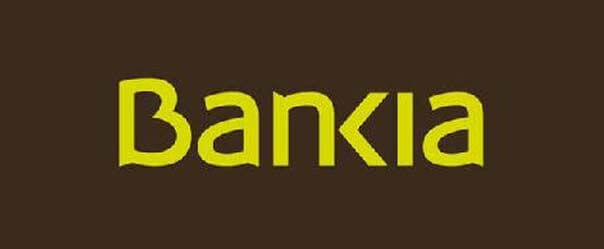 Préstamos banco bankia
