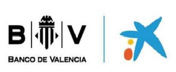 banco de valencia online