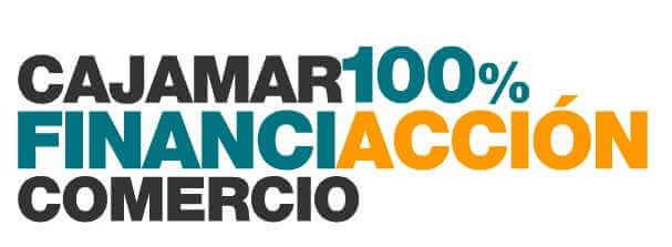 Cajamar banca de particulares prestamos particulares for Cajamar valencia oficinas