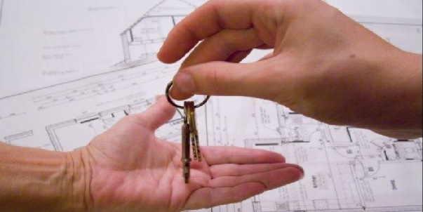 levantar hipoteca