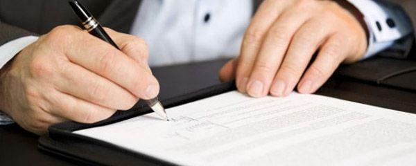 contratos préstamos particulares