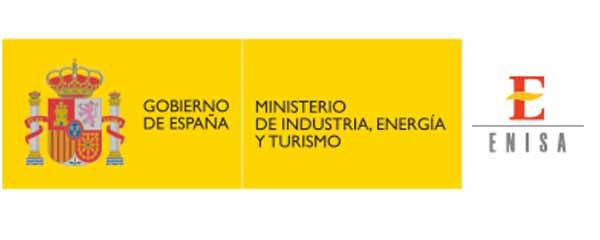 Nuevas ayudas ENISA 2013 para financiar a pymes, emprendedores y empresas tecnológicas