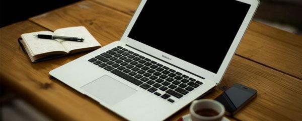 Dinero trabajo online