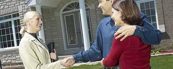 Foto hipoteca entre particulares