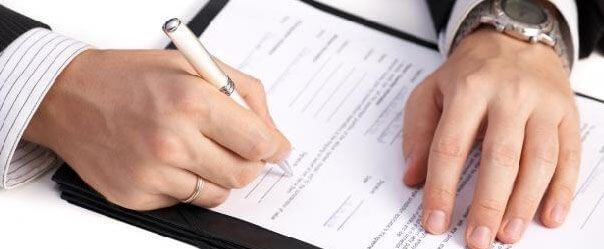 préstamos personales vs créditos