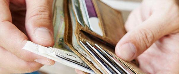 prestamos urgentes en efectivo