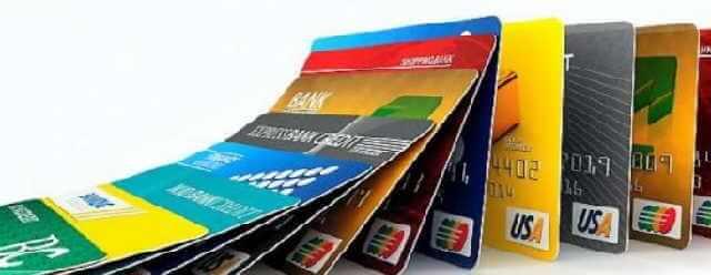 Disponer dinero rápido con tarjeta de crédito
