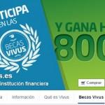 Beca Vivus