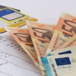 Conseguir dinero sin préstamo