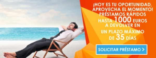 Freezl Minicréditos Rápidos con Asnef