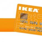 Ikea visa