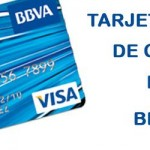 Tarjetas de crédito de dinero en efectivo