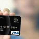 Tarjetas de crédito gratuitas